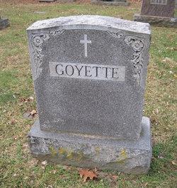 Albert E. Goyette