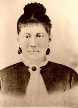 Margaret Ellen <i>Holt</i> Blakey
