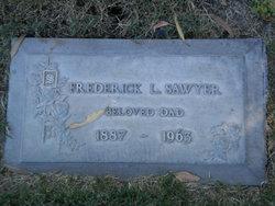 Frederick L. Sawyer