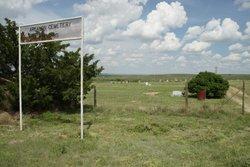 Arkalon Cemetery