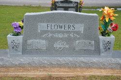 Rosa <i>Kappanberger</i> Flowers
