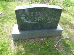 Helen Marie <i>Brooks</i> Browne