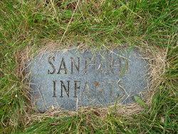 Barbara Ann Sanford