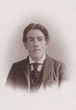 Charles Albert Plumley