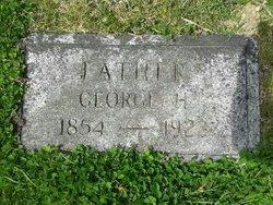George Henry Craig, Sr