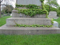 James Monroe Adsit, Jr
