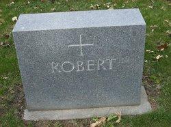 Fr Robert Blumeyer