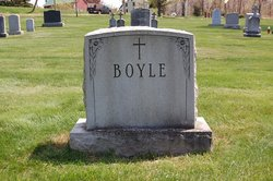 George Henry Boyle