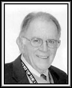 Derrick E. McGavic