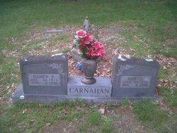 Ben Carnahan