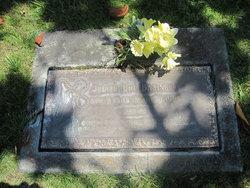 Judith Anne <i>Uhl</i> Basinger