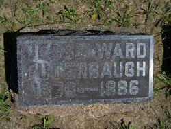 Jesse Ward Puterbaugh
