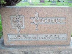 Charles W. Cramer