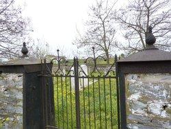 Johns Cemetery