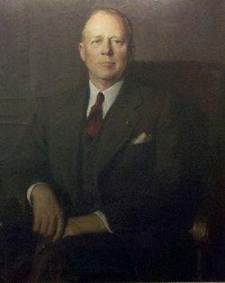Mortimer Robinson Proctor