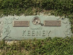 Herman F. Keeney