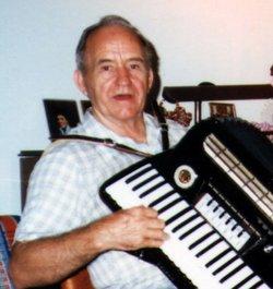 Charles Clayton Allender, Jr