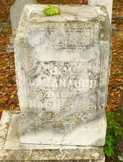 John William Cavanaugh