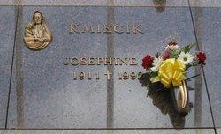 Josephine L. Kmiecik