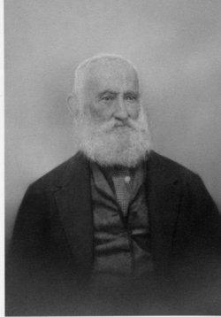 Samuel Chapman