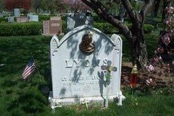 James F. Jay Lyons, III