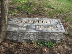 George W. Bardwell