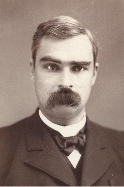 William Dunbar Will Belden