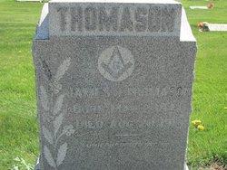 James Jasper Jap Thomason