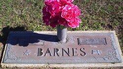 Sadie <i>Creekmore</i> Barnes