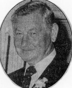 Harold Lafayette Pop Boyd
