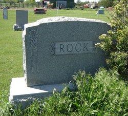 Annie L. Rock