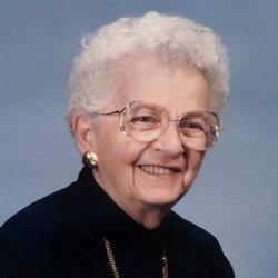 Lois Adeline <i>Hanna</i> Coon