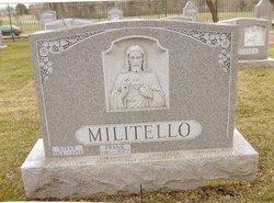 Michael C. Militello