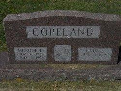 Murline L Copeland