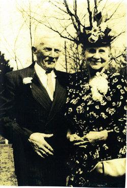 Mary Isabel Isabel <i>Berton</i> Hiser
