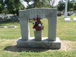 Marjorie <i>Pruden</i> Claud