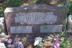 Elfreda Bishop