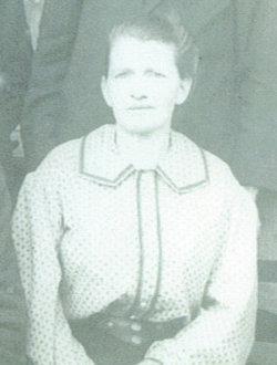 Lyda May <i>Westmoreland</i> Platt