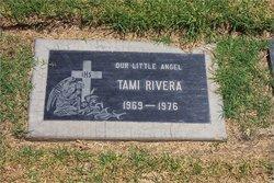 Tamara Terese Tami Rivera