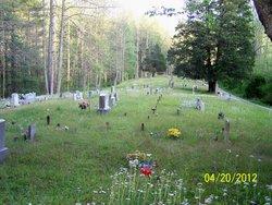 Colson Cemetery