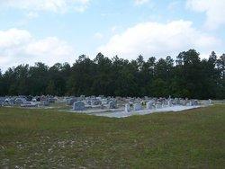 Cedar Creek Cemetery # 2