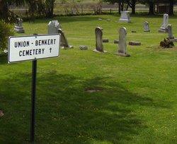 Union-Benkert Cemetery