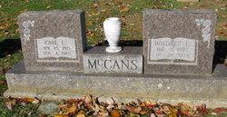 Delores L. <i>Smith</i> McCans