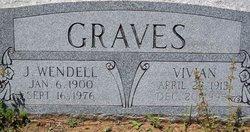 Vivian Graves