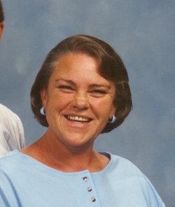 Deanna Lee <i>Collier</i> McENDREE
