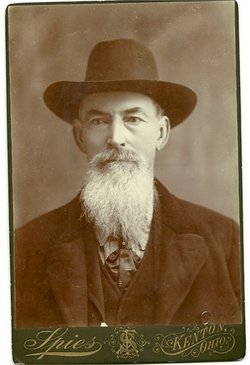 Solomon Paul Butler