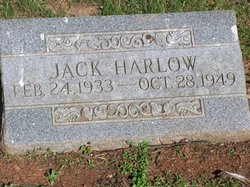 Henry Jackman Jack Harlow