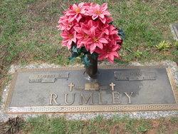 Brenda Sue <i>Edwards</i> Rumley
