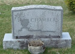 Luella M. <i>Condon</i> Chambers