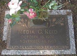 Media G Reed